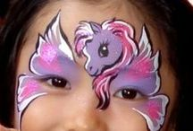 Pegasus Party