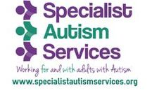 Salt Dough and Air Dry Clay / Another resource that is great for instant results, a sensory experience and a creative project. Specialist Autism Services