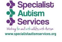 Keeping Your Home Clean & Tidy / Routines for daily tasks are very important. Often a visual timetable will help adults with autism get organised. www.specialistautismservices.org