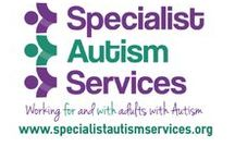 Poster Ideas & Writing Styles / These are for a bit of inspiration and may be encourage you to learn a new skill. At Specialist Autism Service here in Bradford West Yorkshire we not only have talented members with Autism but our staff team contains a few great artists too. www.specialistautismservices.org