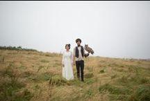 Photography - Wedding / wedding photography