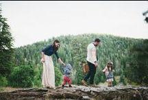 Photography - Family / family photography