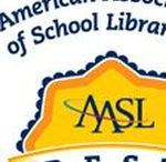 AASL 2011 Best Websites