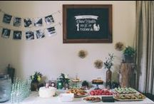 Party - Woodland / Woodland party ideas, forest party