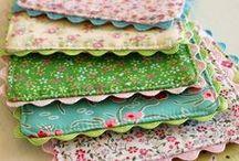 Crafty Craftyness / by Laura Barker
