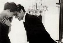marry me / by Morgan Novacek