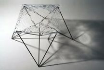 Design - Products & Furniture / by Wouter Kok