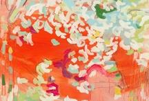 Gallery / by Lauren Hink