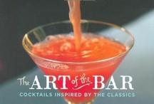 SoRaiseYourGlass / Drink recipes, glasses, Jello Shots, Shots / by Kimberli Smith