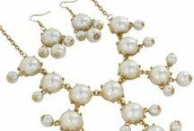 Bubble Necklace Love!
