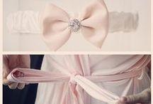 * blush wedding * / Blush weddings, blush bridesmaids, & blush bridesmaid robes.