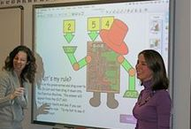 Free Smartboard Activities / Free lesson and activities for SMARTboards. Bring technology into your classroom and use your smart board more often. This list of free resources also includes powerpoint lessons. For more freebies, visit TeachingwithCents.com. / by Tabitha Philen (Meet Penny)