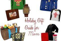 Gift Guide-Mom