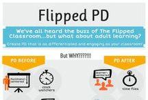 Flipped PD