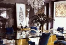 Home Sweet Home / Ideas for the home/home renovation projects.
