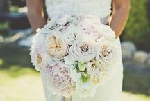 * swoon worthy * / Beautiful weddings, ideas, and everything else that inspires us