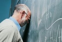 Resilient & Stellar Teachers