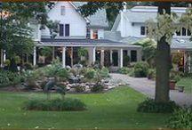 The Oaks Lakeside Estate