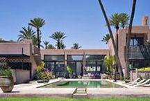 Properties in Morocco for sale / Find out more about our #Luxury Villas, Apartments & Riads for Sale in #Morocco.