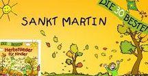 Saint Martin / Histoire en francais et allemand ainsi qu'une homélie sur http://laviedesparoisses.over-blog.com/article-saint-martin-112081638.html
