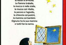 Apprendre l'italien en s'amusant