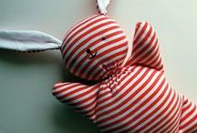 Gifts - DIY Kid & Baby Presents