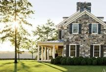 Dream Home Styles