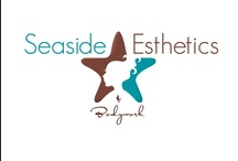 Seaside Esthetics / Clinical Skin Care & Therapeutic Massage