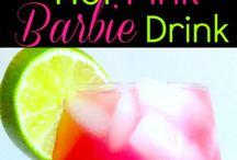 Get your drink on / by Jana Landwehr