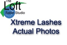 50 Shades of......Lashes-Lash Extensions / Hahaha.... Ana might have Christian but you she doesn't have lash extensions....  Xtreme Lashes rock!  Have you every batted your lashes to get what you want.....ever?     Feel sexy, sassy and bat those lashes. Lashes are more beautiful when extended.    Looking for sexy lashes?  Ann Marie Walts- Chooses Xtreme Lashes Stylist of the Month of Nov 2011 by Xtreme Lashes, Directory Listed and Advanced Certified Lash Stylist