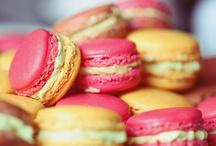 Pretty food<3