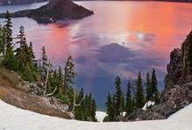 Colorado Beauty / by Deb Brenner