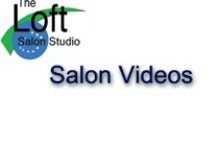 Videos of Makeovers / Having a love for #makeovers, #xtremelashes, and #GreatLengths and #CorrectiveHaircolor.......videos are a great way to share.