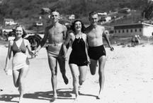 Gold Coast History