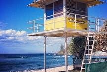 Iconic Gold Coast