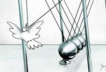 groos zselyke - illustration