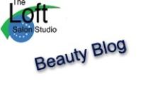 My Beauty Blog / Www.theloftsalonstudio.com/my-hair-blog    #Hair and #beauty tips