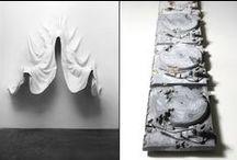 // Art & Installations  //