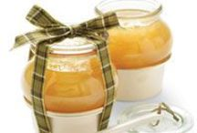Jam / ~ jam, jelly, preserves, marmalade, conserves... / by Trish Patterson