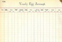 Holidays - Vintage Easter
