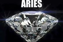Bubs's Astrology / Aries Sun, Capricorn Moon, Cancer Rising  Mercury in Pisces, Venus in Taurus, Mars in Capricorn, Pisces Midheaven