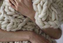 Crochet / by Cathy Sahlfeld