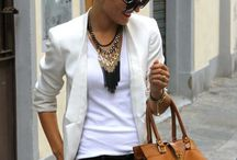 Closet of my dreams/stitch fix inspiration / My dream items and desires...maybe my stitch fix will include these looks :)