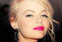 beauty / Makeup, beauty, makeup tutorial, blush, mascara, cosmetics, palette, eyeshadow, MAC, perfume, lipstick, NARS