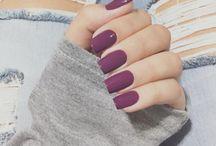 nailed it / Nail polish, nails, beauty, makeup