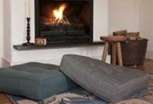 Interiør & accessories / Areaware, Boskke, Artecnica, Musahar - Designer interioer, baeredygtigt designet og fremstillet
