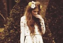 Fabulousness / by Kiri Preest