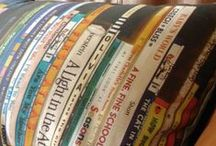 World of Print / Alles zum Thema Drucken, Papier, Bücher, Zeitungen ...