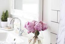 bathroom / bathroom, interior design, home decor, ensuite
