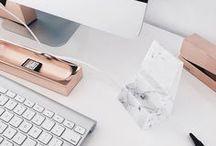 office / office, study, interior design, home decor, decorating